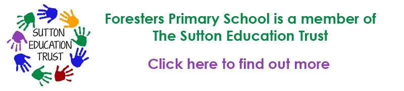 Sutton Education Trust